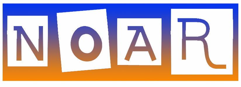 FINAL new noar logo 2