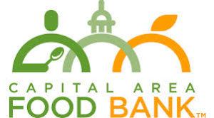 CAFB Logo
