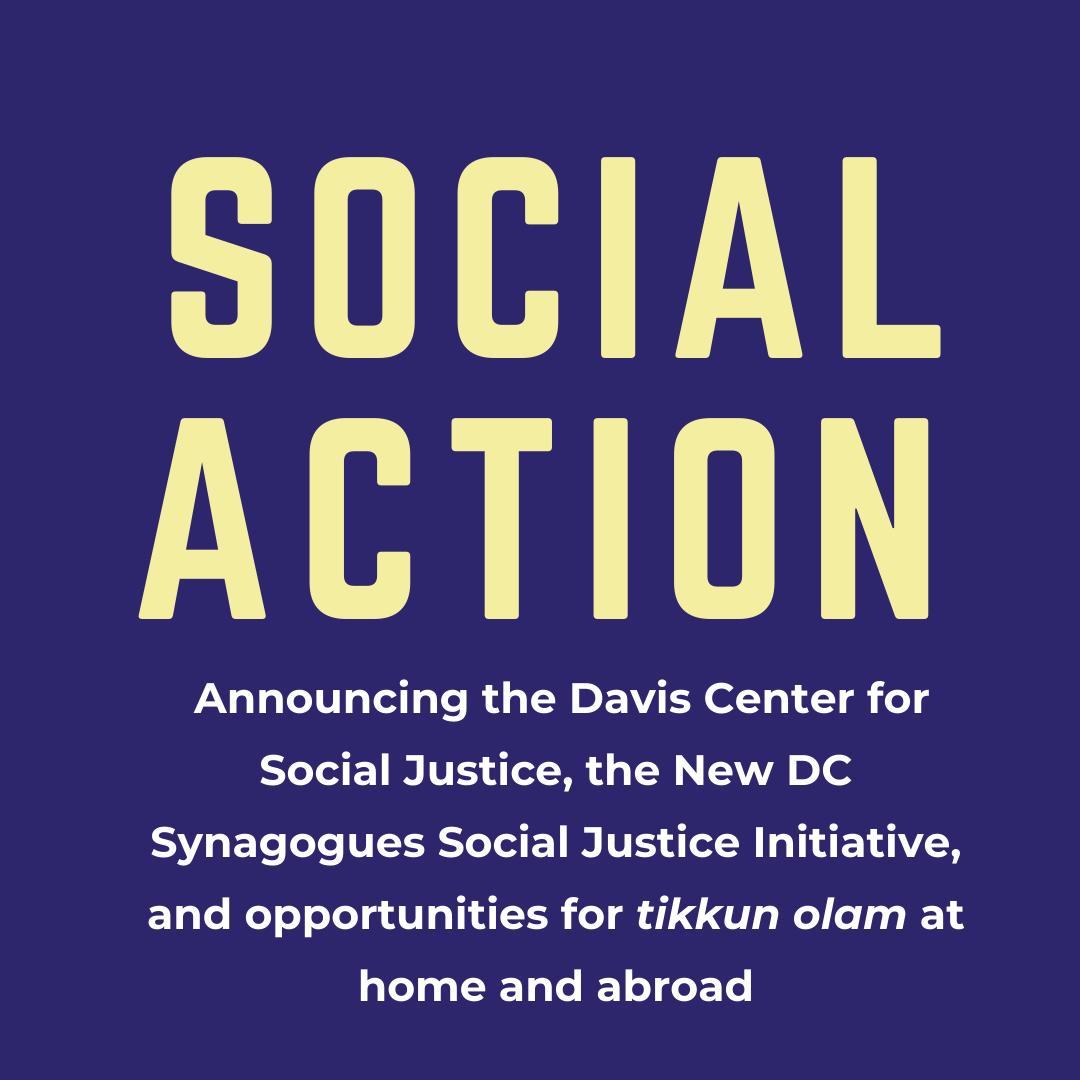 HHD 2021 Social Action (1)