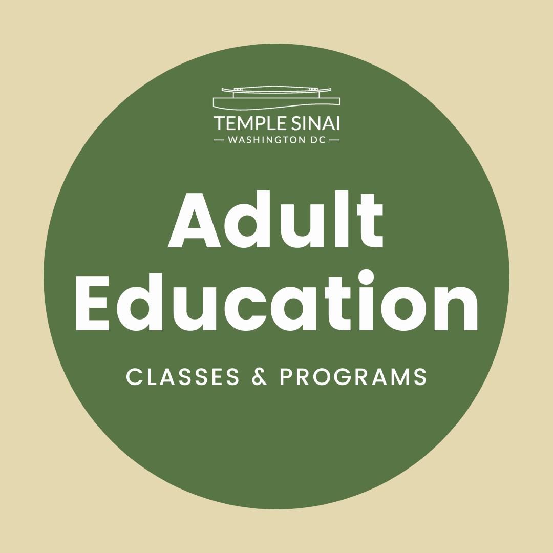 HHD Adult Ed 2021 (1)