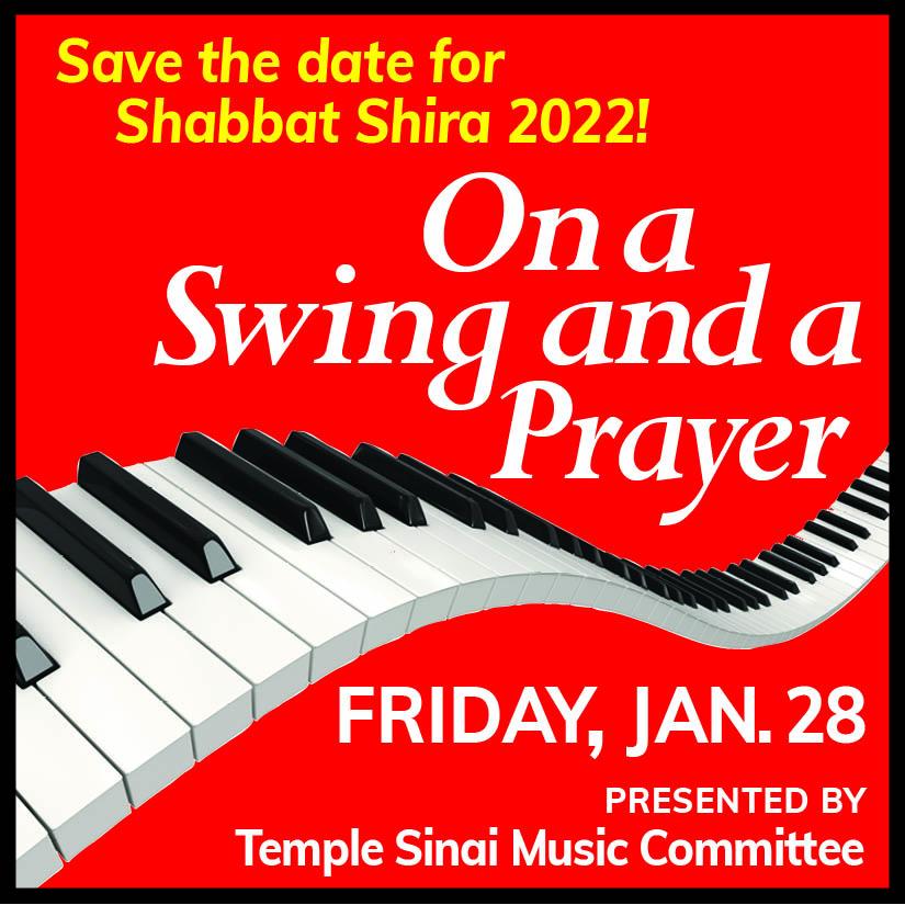 TS_ShabbatShira2022_Swing and a Prayer-SQUARE3